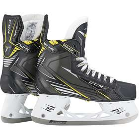 CCM Tacks 6092 Sr
