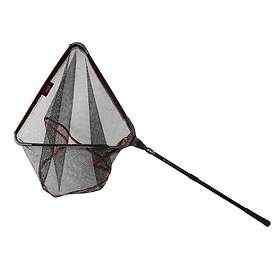 Rapala Networks Telescopic Folding Håv