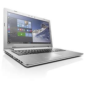 Lenovo IdeaPad 500-15 80K40041MT