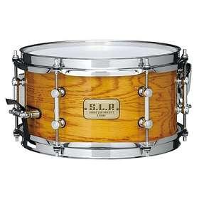 "Tama S.L.P Limited Oak Snare 10""x5.5"""