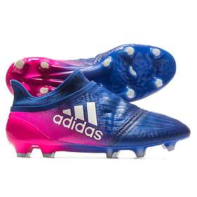 1b4e8a5aa Find the best price on Adidas X16+ Purechaos FG (Men's) | PriceSpy ...