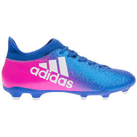 Find the best price on Adidas X16.3 FG (Men s)  dcaa06e1c
