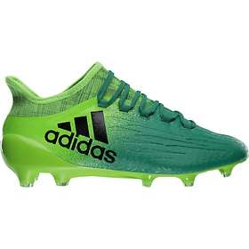 Find the best price on Adidas X16.1 FG (Men s)  185805f82