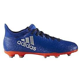 Adidas X16.3 FG (Jr)
