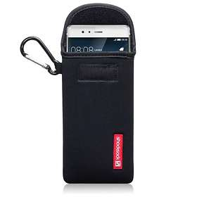 Shocksock Neoprene Sleeve for Huawei P9