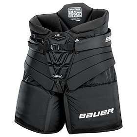 Bauer Supreme S190 Sr Byxor