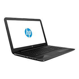 HP 250 G5 W4N54EA#UUW