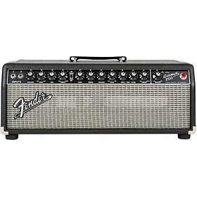 Fender Bassman 800 PRO