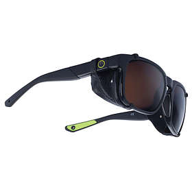 6432055dea31 Find the best price on Dragon Mountaineer X
