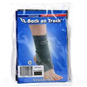 Back On Track Ankle Brace
