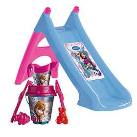 Disney Frozen Sklie