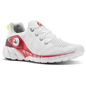 9f33234fc881 Find the best price on Reebok ZPump Fusion 2.0 Knit (Women s ...