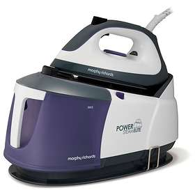 Morphy Richards 332008