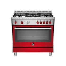 Cucine con piano cottura a gas al miglior prezzo - Confronta ...