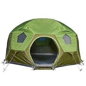 Asaklitt Dome Tent (8)