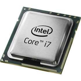 Intel Core i7 6900K 3,2GHz Socket 2011-3 Tray