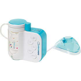 Bebe Confort Natural Comfort Electric Breast Pump