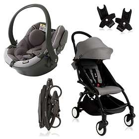 Babyzen Yoyo + 2in1 (Travel System)