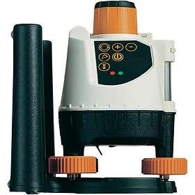 Laserliner Beam Control Master Basic Plus 120