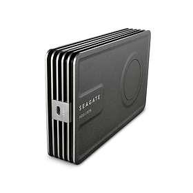 Seagate Innov8 USB-C 8TB