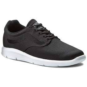 5e0ff0e1ce7f Find the best price on Vans Iso 1.5 Mesh (Unisex)