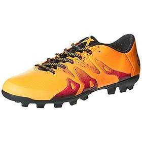 Adidas X15.3 AG (Uomo)