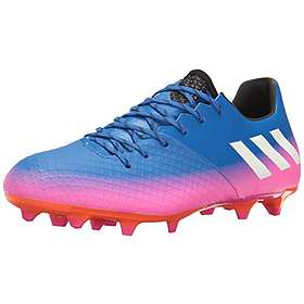f9b681fbf8e Find the best price on Adidas Messi 16.2 FG (Men s)