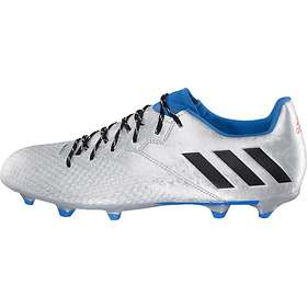 Adidas Messi 16.3 FG (Men's)