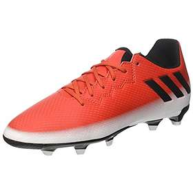 Adidas Messi 16.3 FG (Jr)