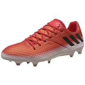 Adidas Messi 16.1 FG (Herre)