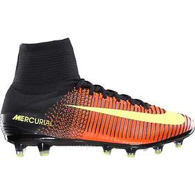 buy popular abb4a 56d67 Nike Mercurial Superfly V DF AG-Pro (Herr)