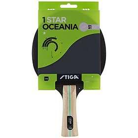 Stiga Sports Oceania 1-Star