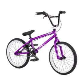 ab08e5c1 Best pris på Radio Bikes Dice 20