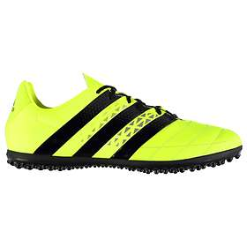 Adidas Ace 16.3 Leather TF (Uomo)