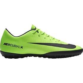 Nike Mercurial Victory VI TF (Herr)