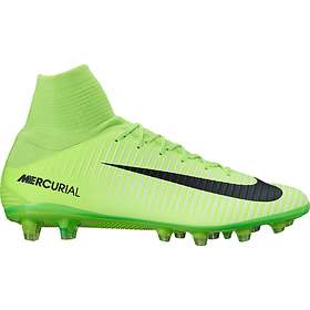 Nike Mercurial Veloce III DF AG-Pro (Homme)