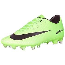 Nike Mercurial Victory VI AG-Pro (Herr)