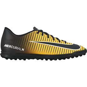 Find the best price on Nike Mercurial Vortex III TF (Men s ... 6ec1c3b6f1926