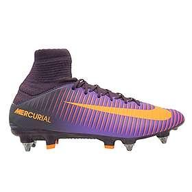 Nike Mercurial Veloce III DF SG-Pro (Men's)