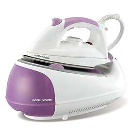 Morphy Richards 333019