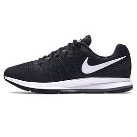 64c6e90c392a0 Review of Nike Air Zoom Pegasus 33 (Men s) Running Shoes - User ...