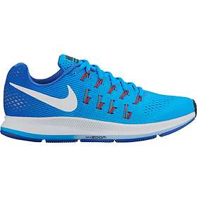 Nike Air Zoom Pegasus 33 (Women's)