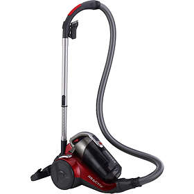 Hoover Reactive RC81RC25