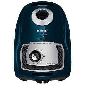Bosch GL-40 ProFamily BGL 4FMLY