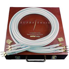 Supra Sword Combicon (par) 4m