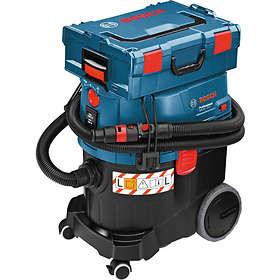Bosch GAS35 L SFC+