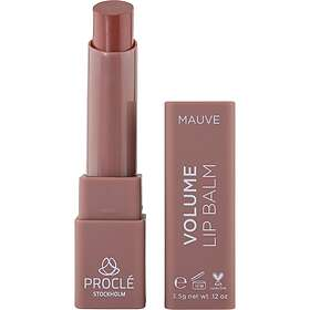 Procle Volume Lip Balm Stick 3.5g
