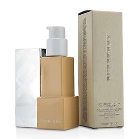 Burberry Bright Glow Foundation SPF30 30ml