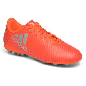 cheap for discount fd8b4 98e05 Adidas X16.4 FxG (Jr)