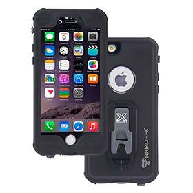 Armor-X Waterproof Protective Case for iPhone 6/6s